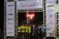 Circuito Olívia Run